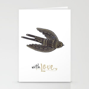 Bird-With-Love