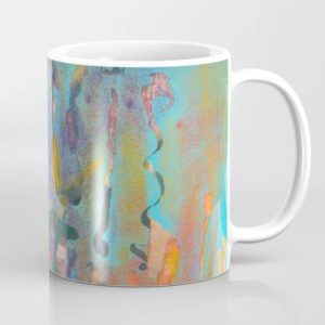 abstract-landscape-colorful-mixed-media-painting-by-lil-owl-studio-mugs (1)