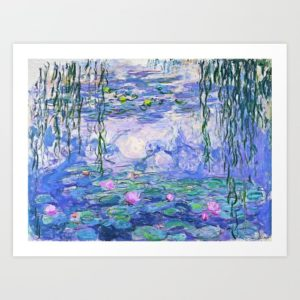 claude-monet-water-lilies-french-impressionist-art3045153-prints
