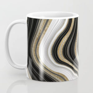 gold-and-black-agate-stone-mugs