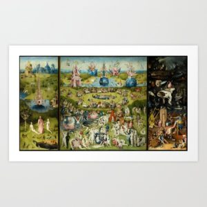 hieronymus-bosch-the-garden-of-earthly-delights-prints