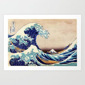 katsushika-hokusai-the-great-wave-off-kanagawa1664559-prints