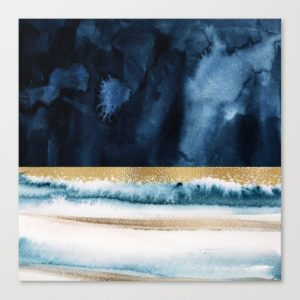navy-blue-gold-and-white-abstract-watercolor-art-canvas