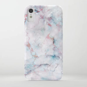 pink-and-blue-marble2356633-cases (2)