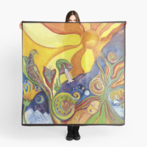 scarves-768x588-1