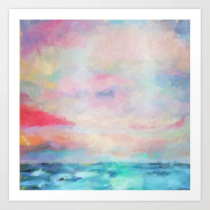 seascape-abstract-beach-art-painting2124134-prints