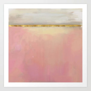 serenity-pink-gold-and-grey-large-abstract-art-painting-prints