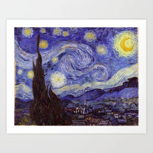 vincent-van-gogh-starry-night-prints